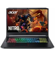 Acer Nitro 5 AN517-41-R22Q