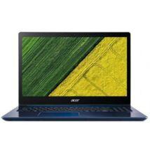 Acer Swift 3 SF315