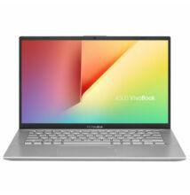 Asus VivoBook A412D