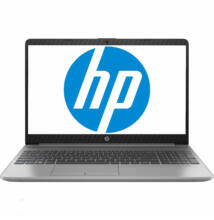 HP 250 G8