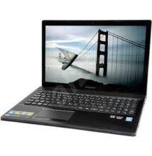 Lenovo IdeaPad G510