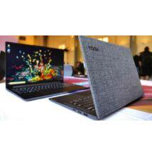 Lenovo Yoga Slim 7 14-IIL05