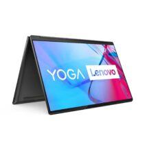 Lenovo Yoga 9 15-imh5 2-in-1