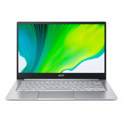 Acer Swift 3 SF314-41