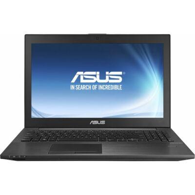Asus Pro BU401LA