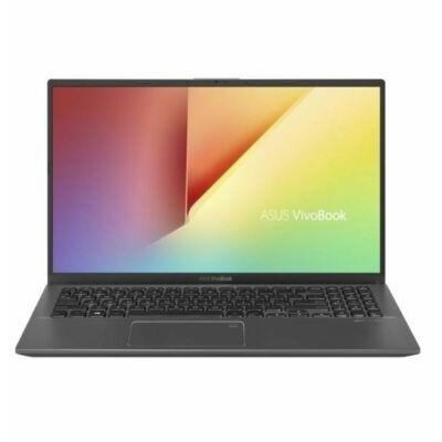 Asus VivoBook F512F