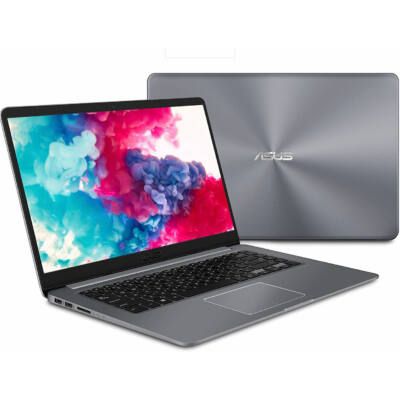 Asus VivoBook X510U