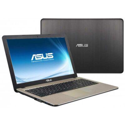 Asus VivoBook X541n