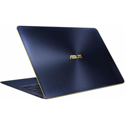 Asus Zenbook Deluxe 3 UX490ua
