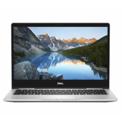 Dell Inspiron 7380