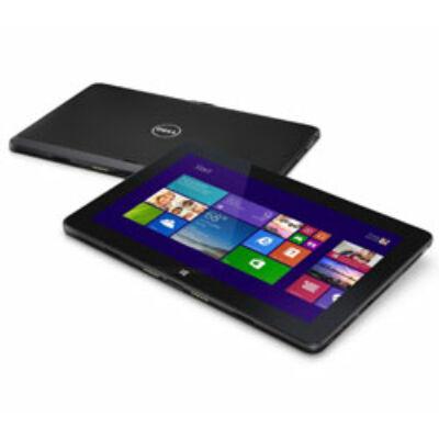 Dell Venue 7130 Pro Tablet
