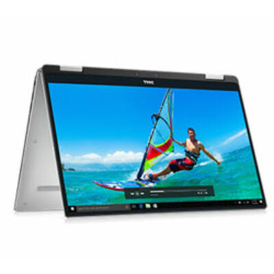 Dell XPS 13 9365 2-in-1