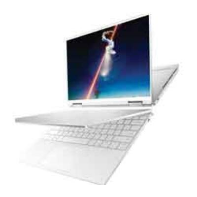 Dell XPS 7390 2-in-1