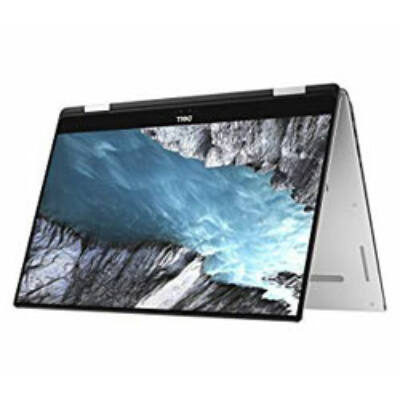 Dell XPS 15 9575 2-in-1