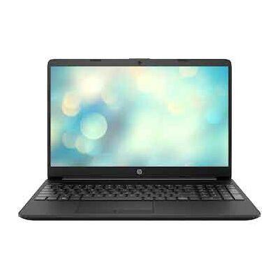 HP 15-bs0xx