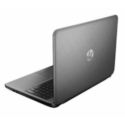HP 15-G003NC