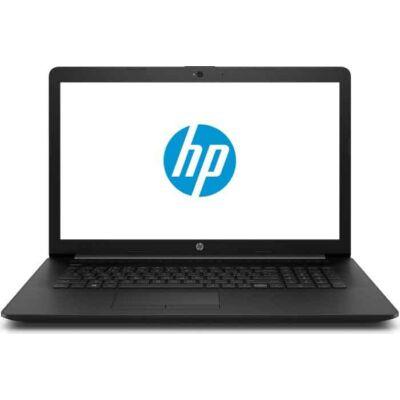HP 17-by0xxx