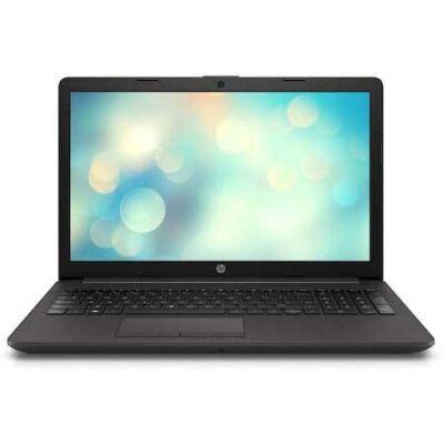 HP 240 G8