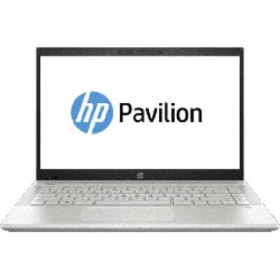 HP Pavilion 14-ce0001nh