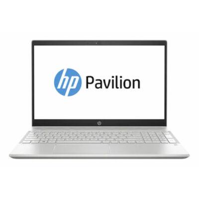 HP Pavilion 15-cs3223ng