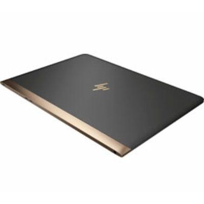 HP Spectre 13-v111dx