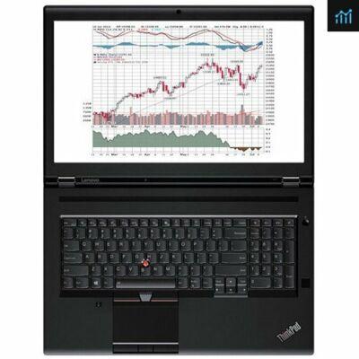 Lenovo ThinkPad P71 Workstat.