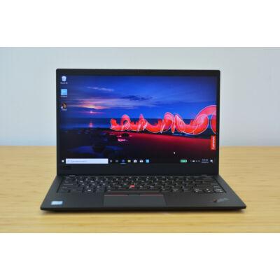 Lenovo ThinkPad x1 Carbon 7th