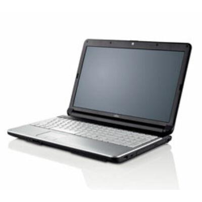 Fujitsu Lifebook a530