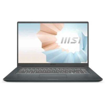 MSI Modern