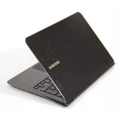 Samsung NP300X3A