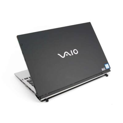 Sony Vaio A12 2-in-1 Tablet