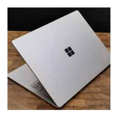 Microsoft Surface Laptop 1